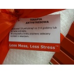 Anti-Stress Therapy XL